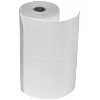 Garnitures de stand et papier pour imprimantes thermo
