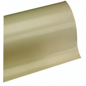 Rolle zu 25 m top-electronic-Folie, graubeige, 140 cm breit