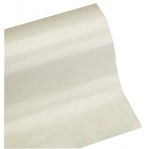 Rolle zu 25 m top-electronic-Folie, weiss, 110 cm breit