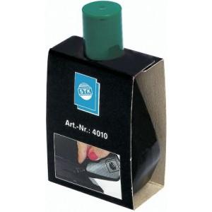 Nachfüllfarbe für Stempelkissen, 28 ml