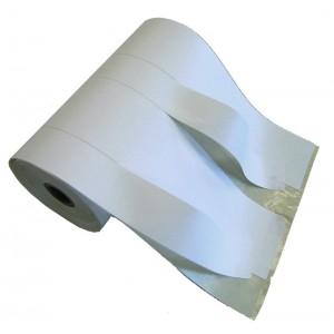 Papierrollen Thermo selbstklebend