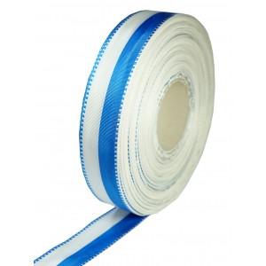 Repsseidenband 29 mm breit